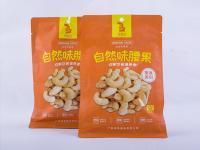 【越南进口】自然味betway必威官网登录138g/包(内含5袋)